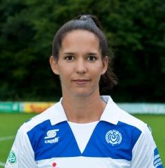 #21 Marina Himmighofen