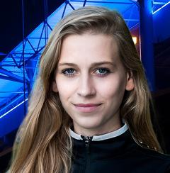 Franziska Göbel