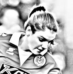 #20 Sara Jacek