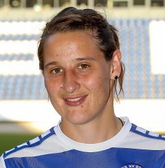 #16 Caroline-Sophie Härling