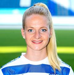 #7 Magdalena Richter