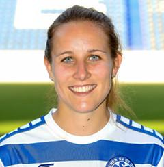 #21 Sabine Stoller
