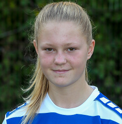 #17 Finja Roßbach