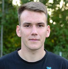 Niklas Seeger