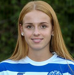 #27 Vivian-Sophie Embers