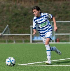 #10 Khaoula